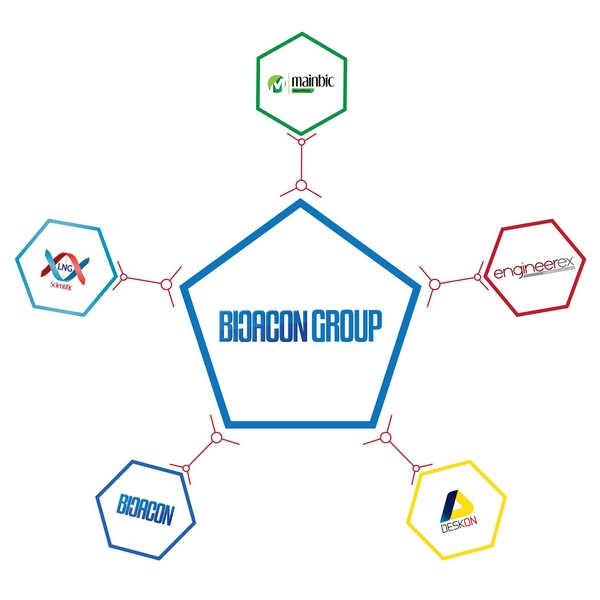 Group Company Structure-01__1444229177_197.86.222.143