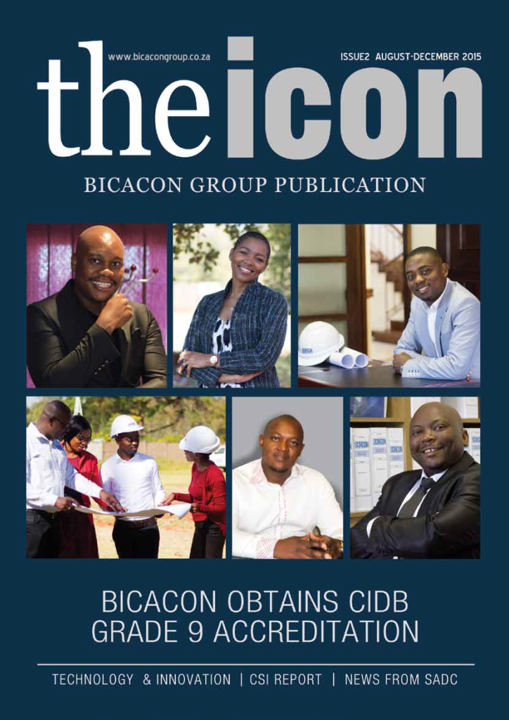 the icon_pgcover-obc-01