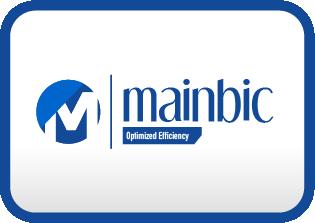 mainbic